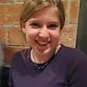 Stephanie Nolan