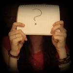 rhetorical questions?