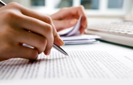 a custom essay service