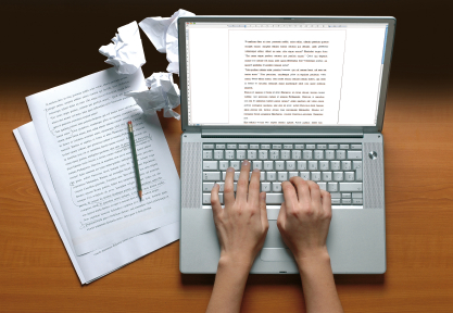 Content writing service jobs online