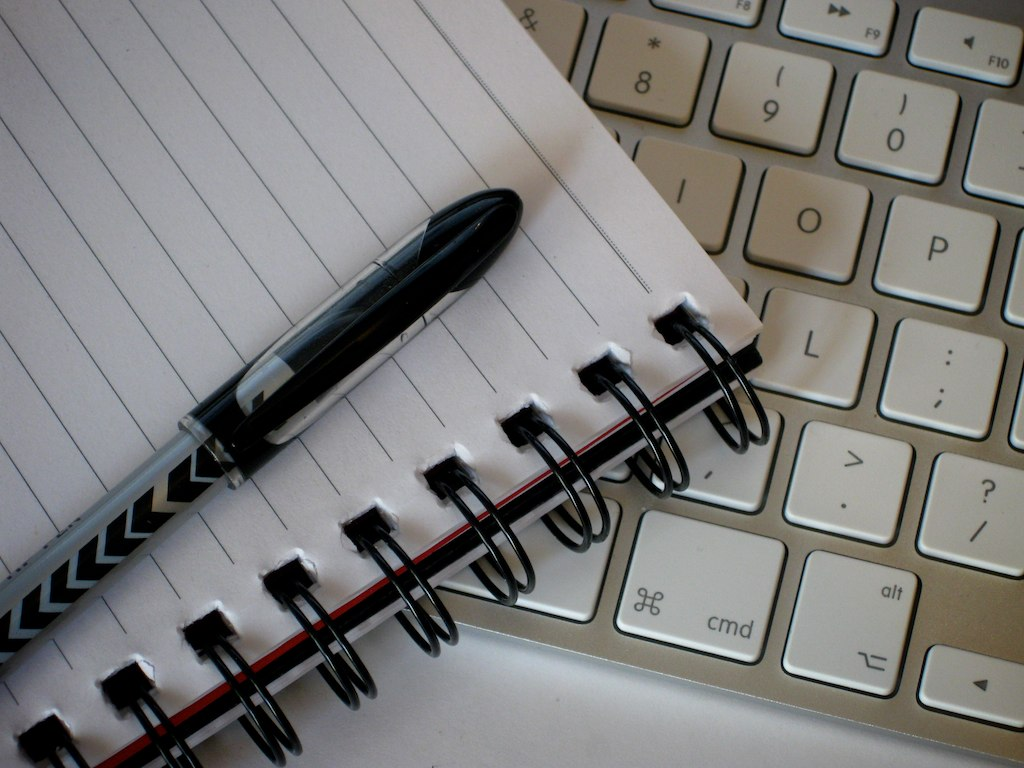 tips for meeting deadlines as a lance writer online  getting organized