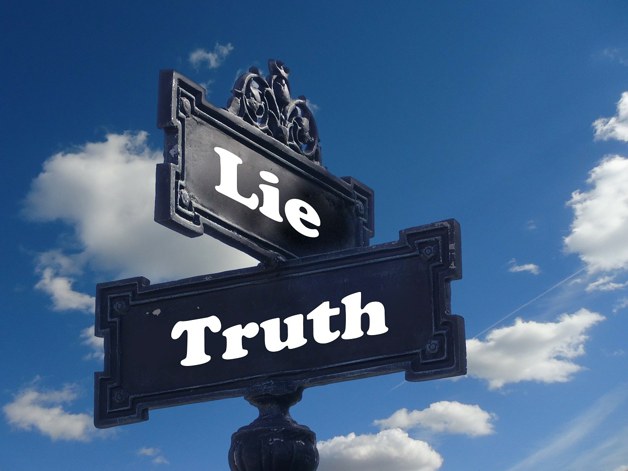 logical truth essay A critique of friedman's critics  the only purpose for requiring arguments to be logical is to connect the truth of the premises  by friedman in his essay,.