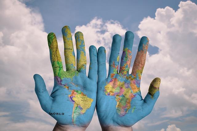 freelance travel writer