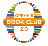oprahs_book_club_2