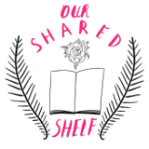 oursharedshelf