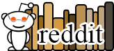 redditbookclub