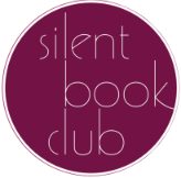 silentbookclub