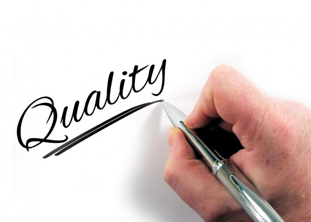 Best article writers for hire usa